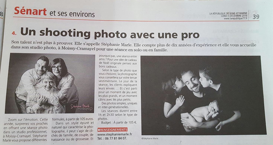stephanie-marle-photographe-article-rebublique