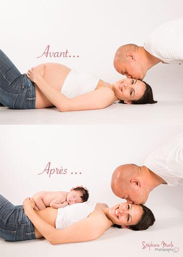 photographe77-photographe-moissy-cramayel-bebe-grossesse