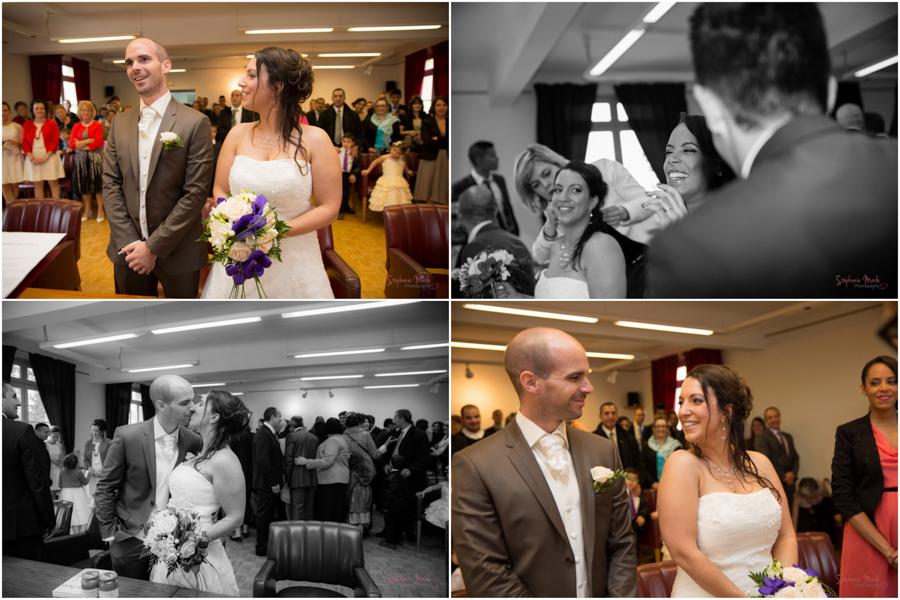 photographe-mariage-77-photographe77-photographe91-photos-vaux-le-vicompte-10