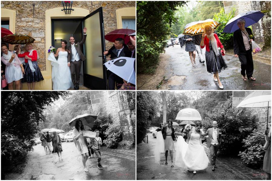 photographe-mariage-77-photographe77-photographe91-photos-vaux-le-vicompte-11