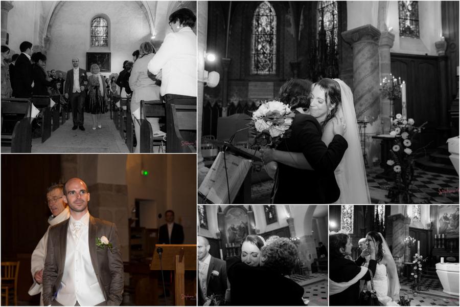 photographe-mariage-77-photographe77-photographe91-photos-vaux-le-vicompte-12