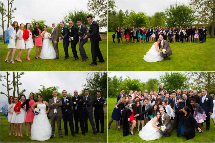 photographe-mariage-77-photographe77-photographe91-photos-vaux-le-vicompte-2