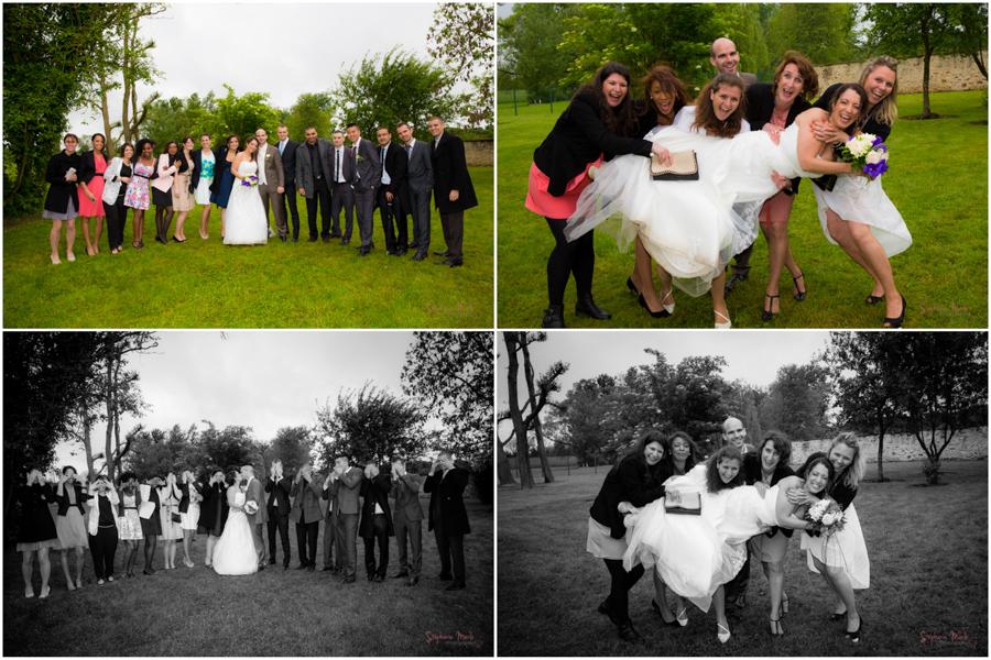 photographe-mariage-77-photographe77-photographe91-photos-vaux-le-vicompte-3
