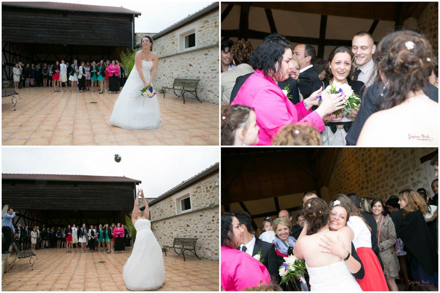 photographe-mariage-77-photographe77-photographe91-photos-vaux-le-vicompte-4