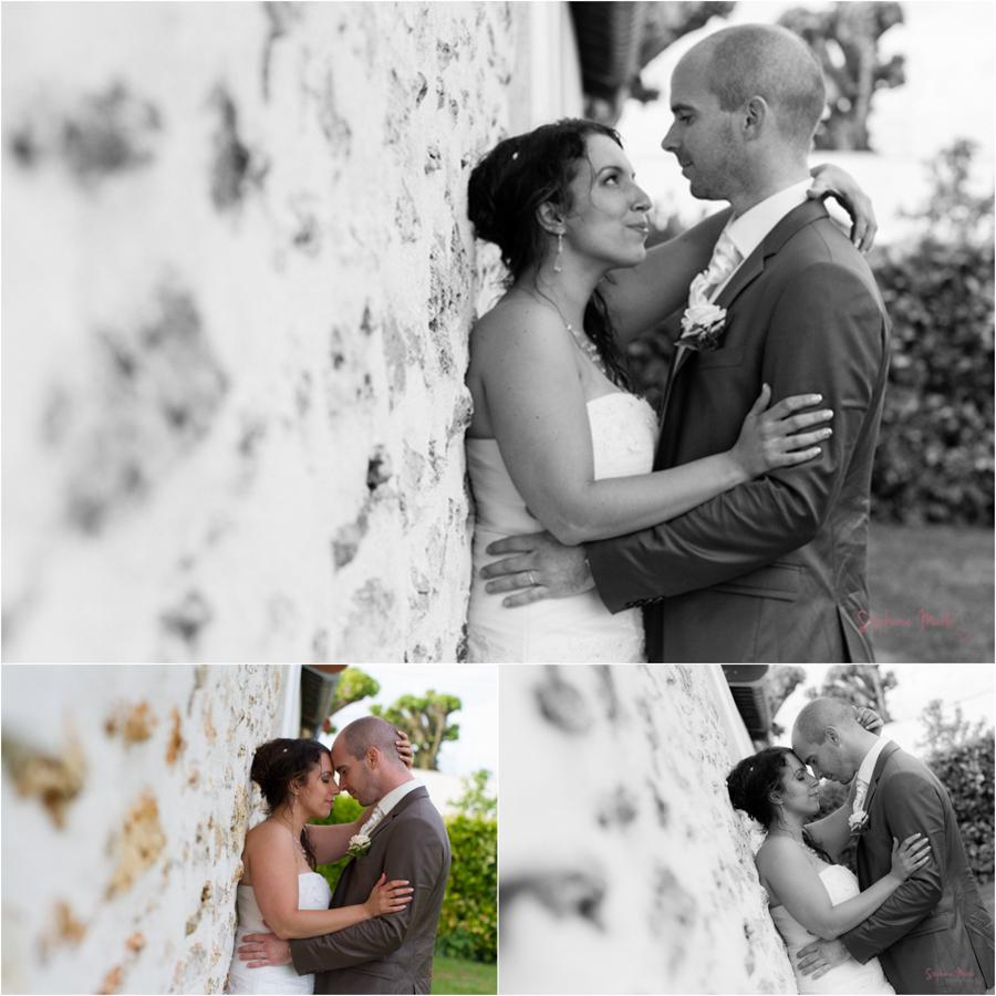 photographe-mariage-77-photographe77-photographe91-photos-vaux-le-vicompte-6