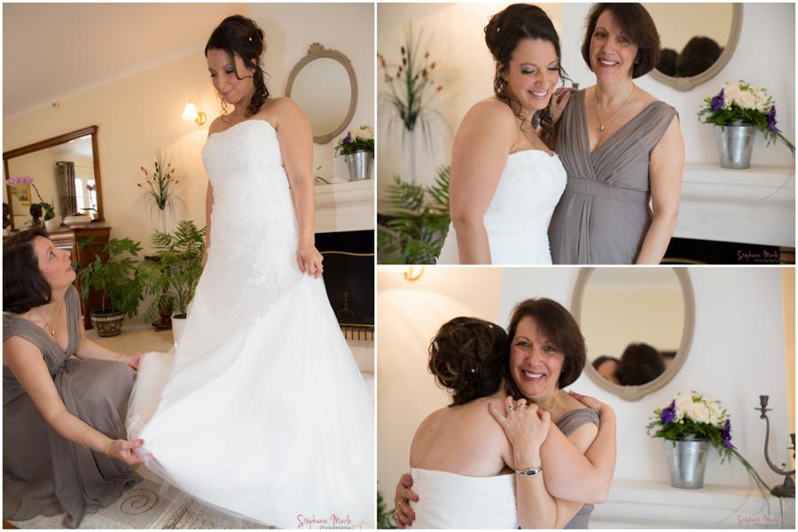 photographe-mariage-77-photographe77-photographe91-photos-vaux-le-vicompte-7
