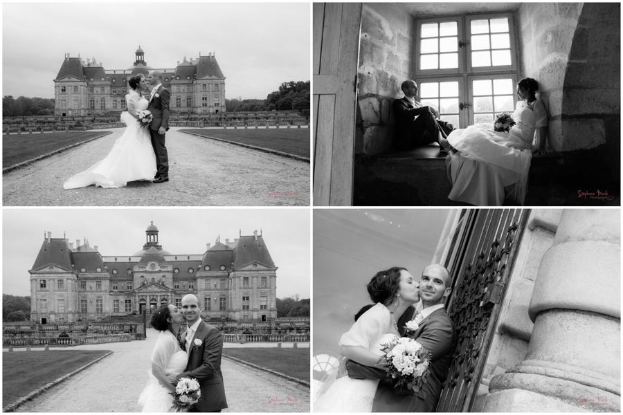 photographe-mariage-77-photographe77-photographe91-photos-vaux-le-vicompte-8