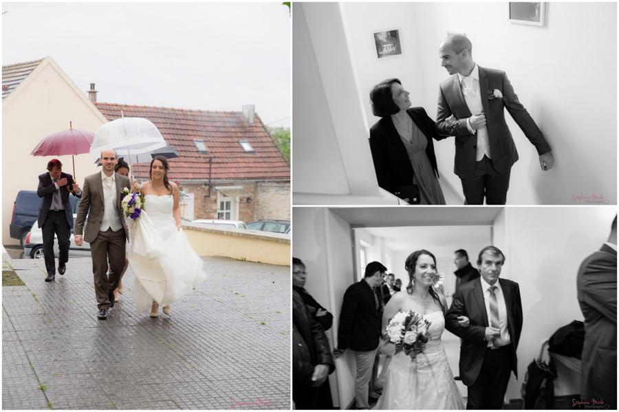 photographe-mariage-77-photographe77-photographe91-photos-vaux-le-vicompte-9