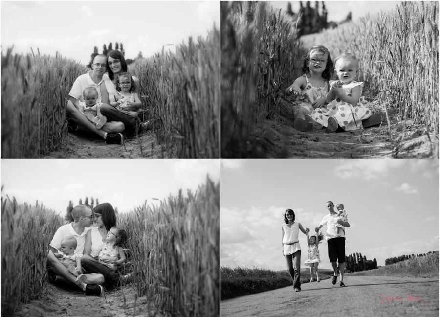 seance-photo-lifestyle-77-shooting-enfants-bébé-famille-champs-famille-91-photographe77-8