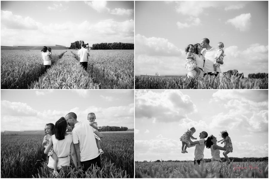 seance-photo-lifestyle-77-shooting-enfants-bébé-famille-champs-famille-91-photographe77