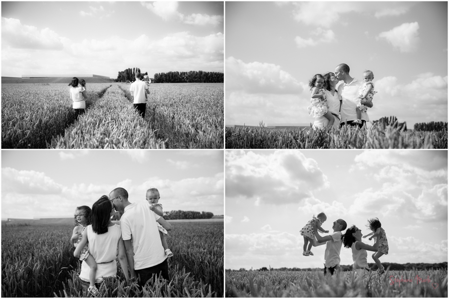 seance-photo-lifestyle-77-shooting-enfants-bébé-famille-champs-famille-91-photographe77