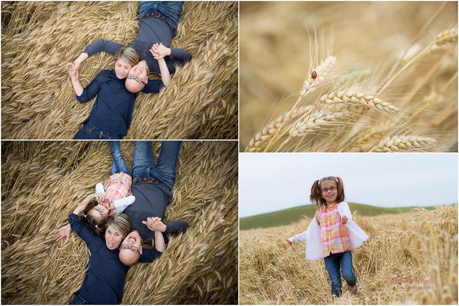 photographe77-photographe91-seancephoto77-photographe75-salon-bébé-champs-4