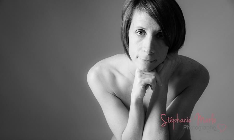 photographe77-photographe91-seancephoto77-séance-boudoir-femme-nue-book-19