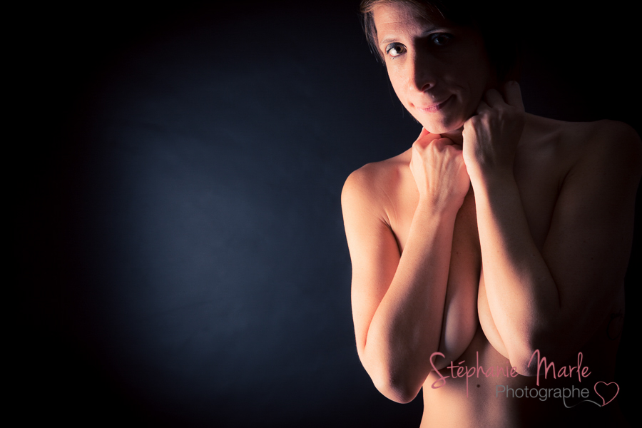 photographe77-photographe91-seancephoto77-séance-boudoir-femme-nue-book-4