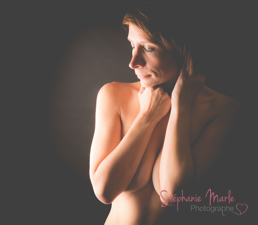 photographe77-photographe91-seancephoto77-séance-boudoir-femme-nue-book-2