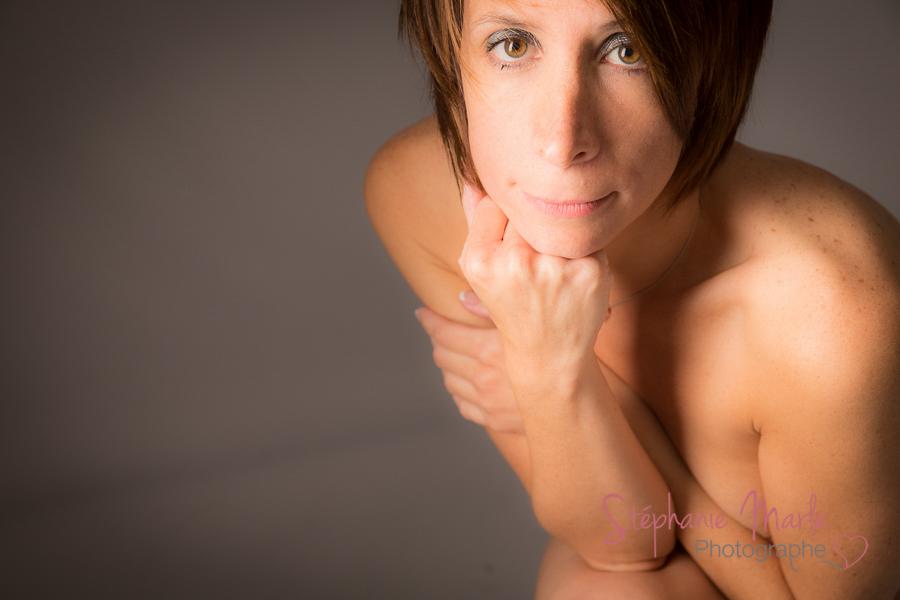 photographe77-photographe91-seancephoto77-séance-boudoir-femme-nue-book-29