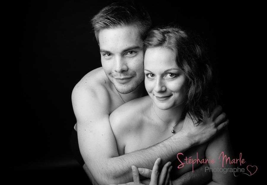 photographe77-photographe91-seancephoto77-séance-boudoir-femme-nue-book-48