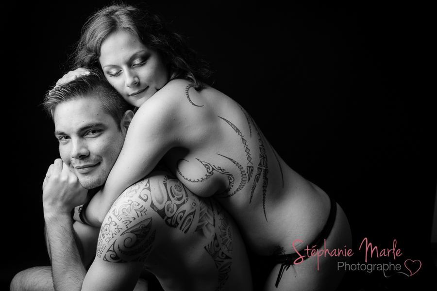 Couples nus photos stock - Inscription Gratuite