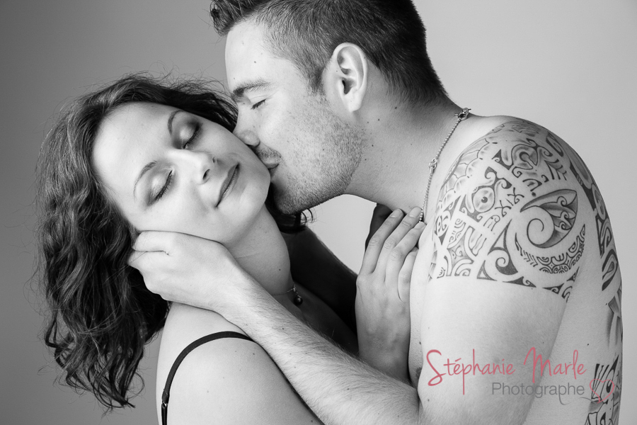 photographe77-photographe91-seancephoto77-séance-boudoir-femme-nue-book-55