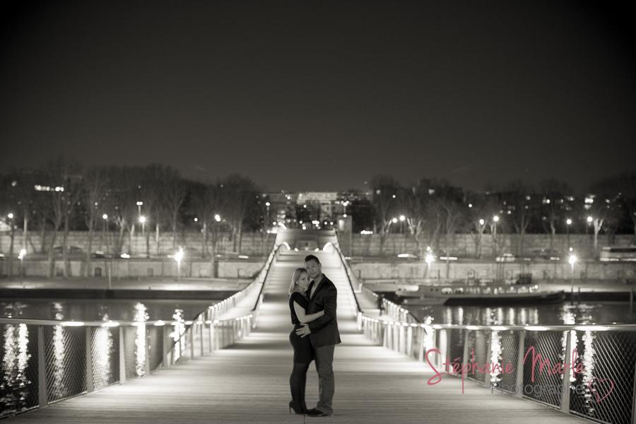 séance couple paris by night