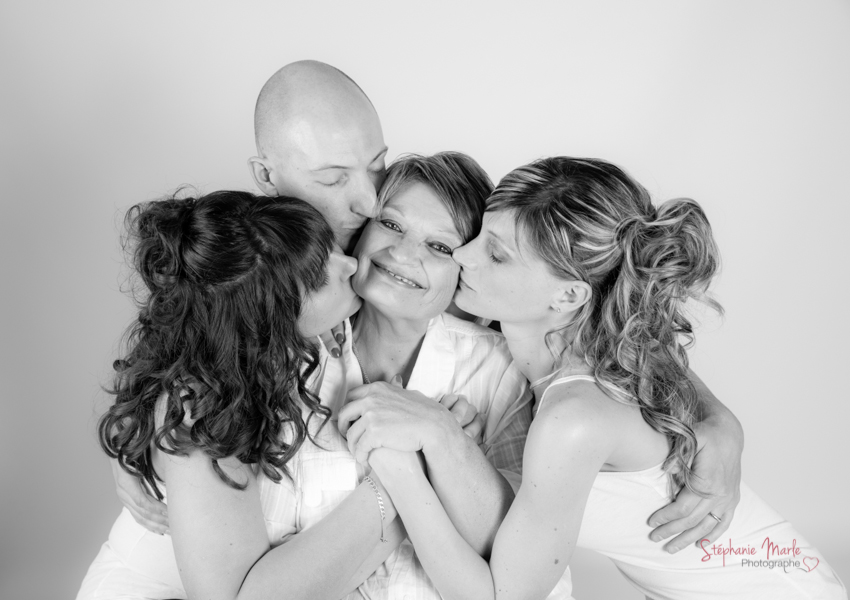 photographe-famille-shooting-77-6