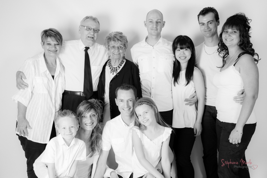 photographe-famille-shooting-77