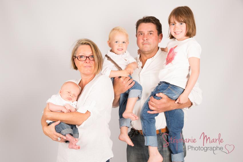 photographe-famille-shooting-91-enfants-bébé-3