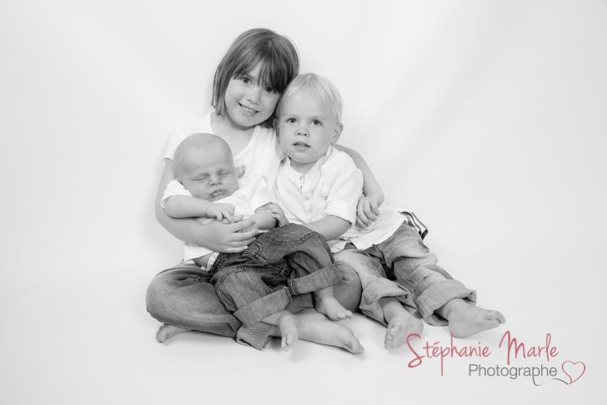 photographe-famille-shooting-91-enfants-bébé-4