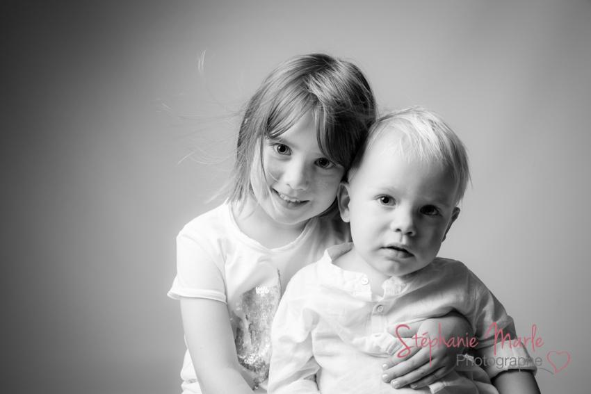 photographe-famille-shooting-91-enfants-bébé-5