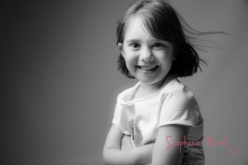 photographe-famille-shooting-91-enfants-bébé-6