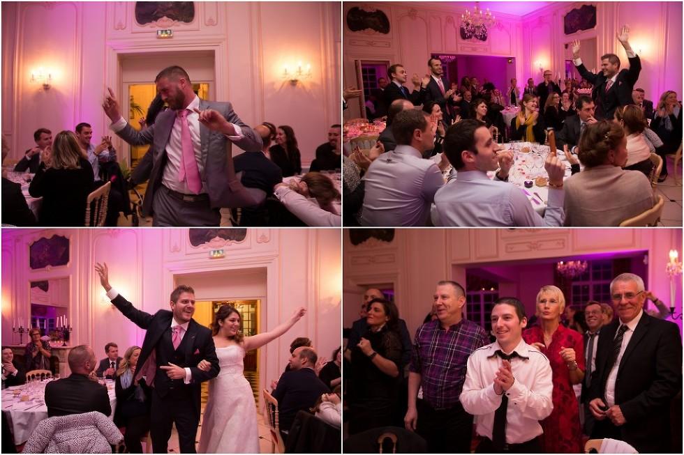 Photographe-mariage-77-seine-et-marne