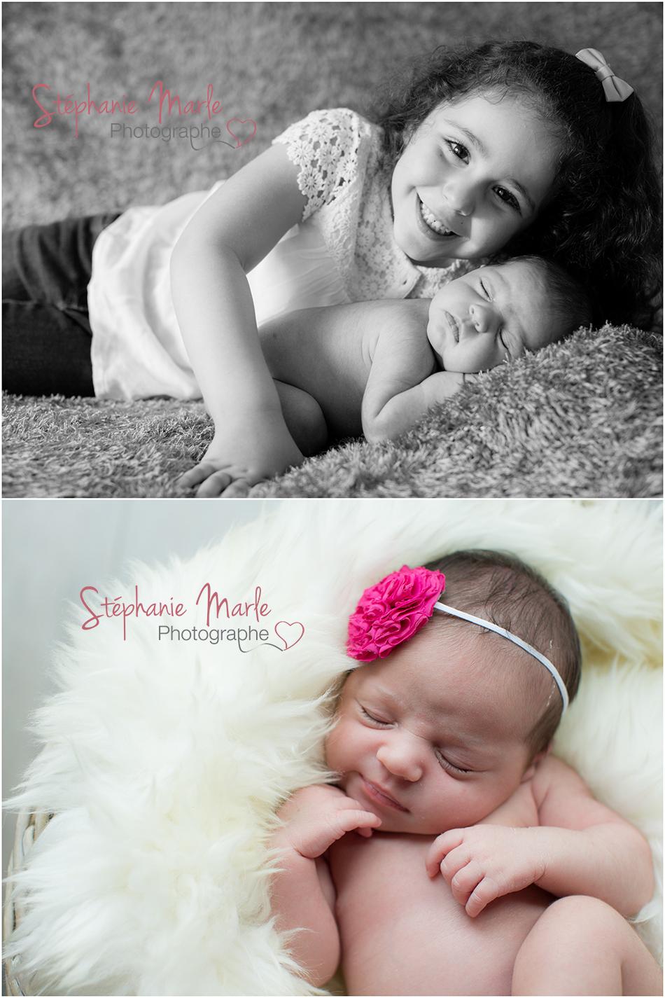 shooting-photographe-famille-bébé