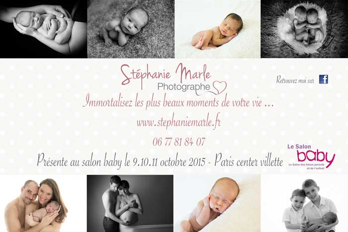 salon-baby-paris-photographe