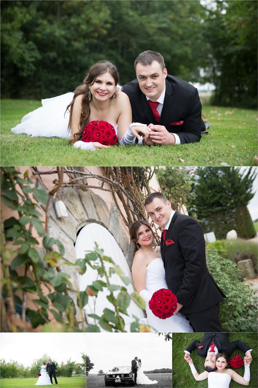 photo-couple-photographe-seine-et-marne-mariage-manoir-de-mon-pere