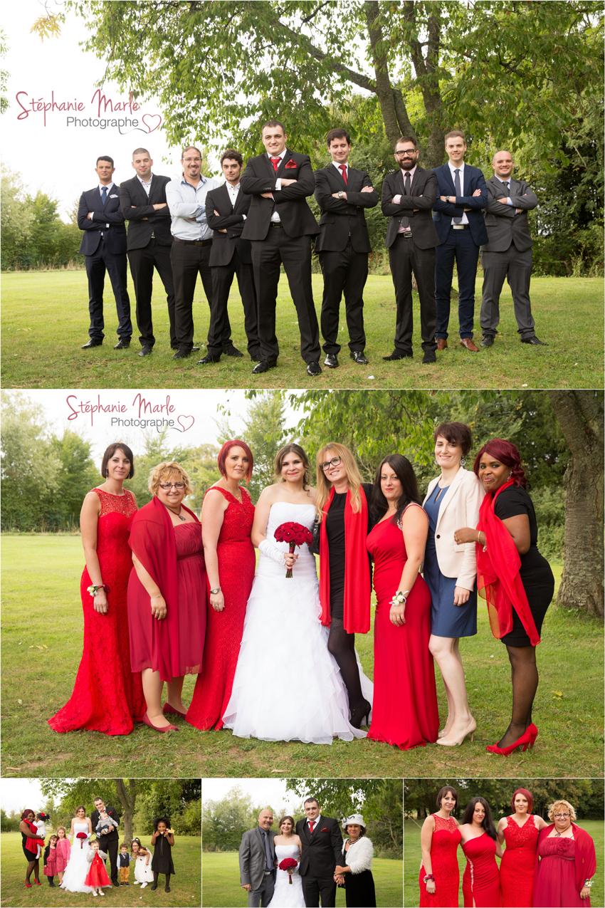 photo-groupe-mariage-manoir-de-mon-pere-photographe-77