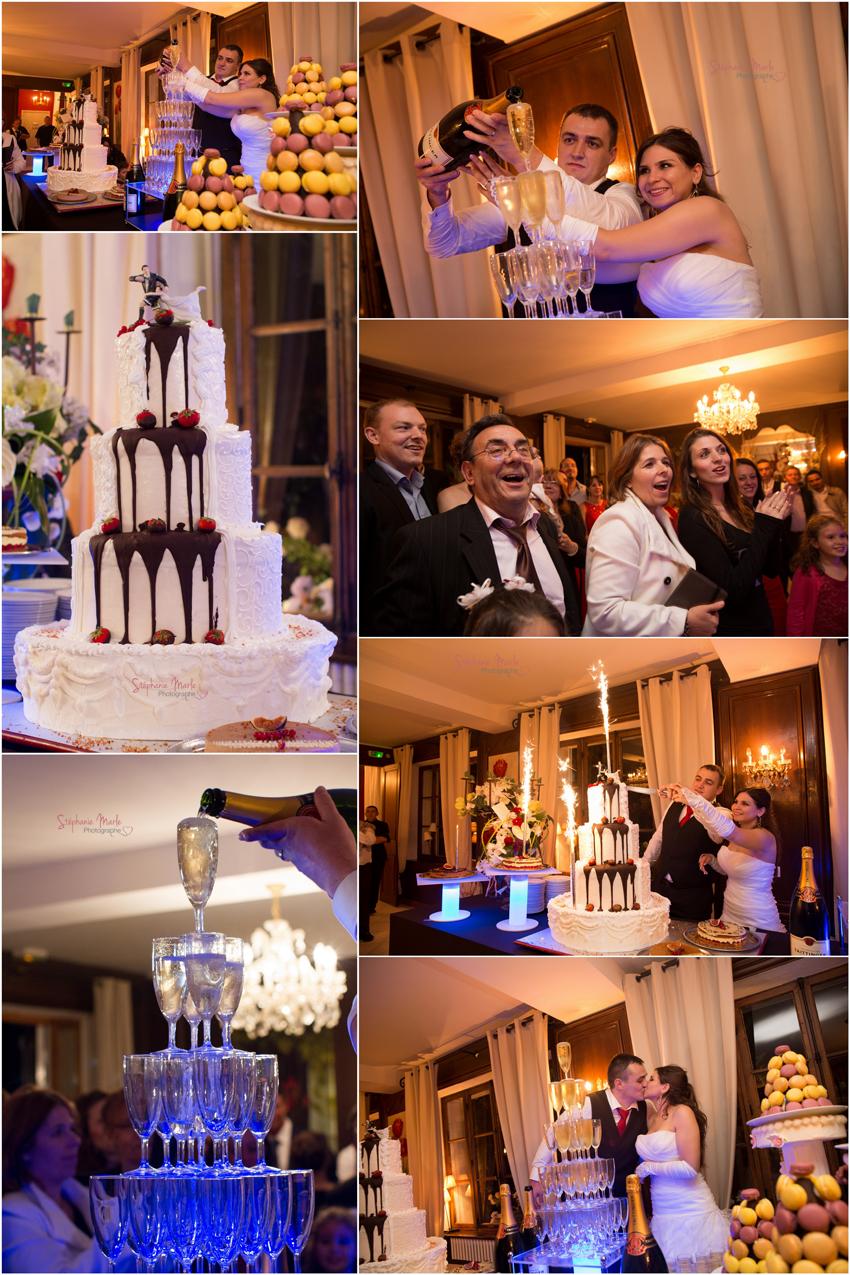 photographe-mariage-77-soiree-manoir-de-mon.pere