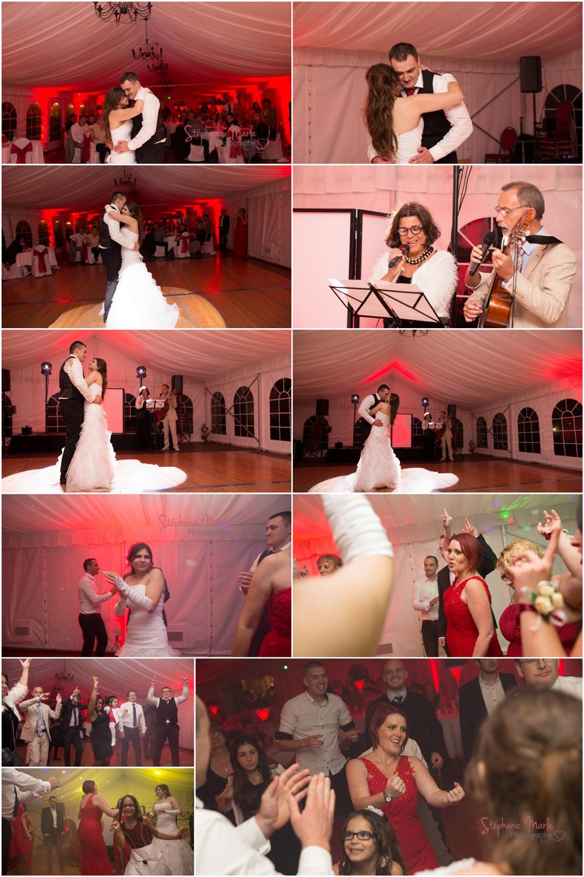 photographe.mariage.premiere.danse.manoir.de.mon.pere