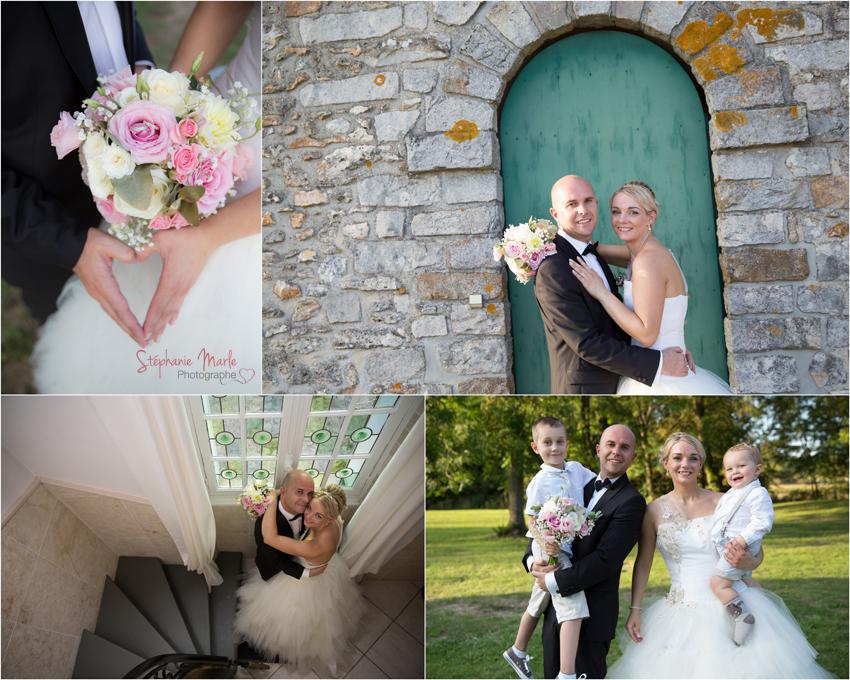Couples-photos-mariage-essonne-paris-evry