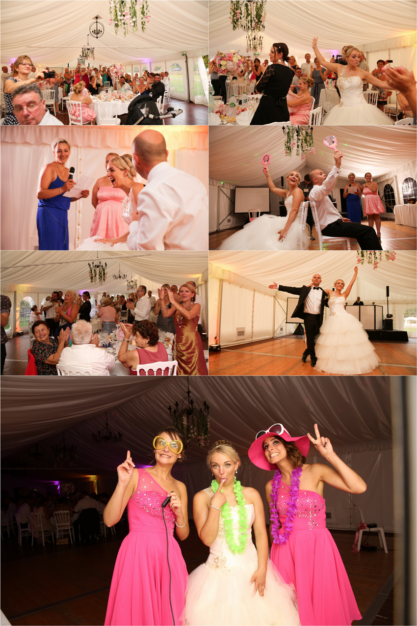 photo.soiree.danse.manoir.77.photographe