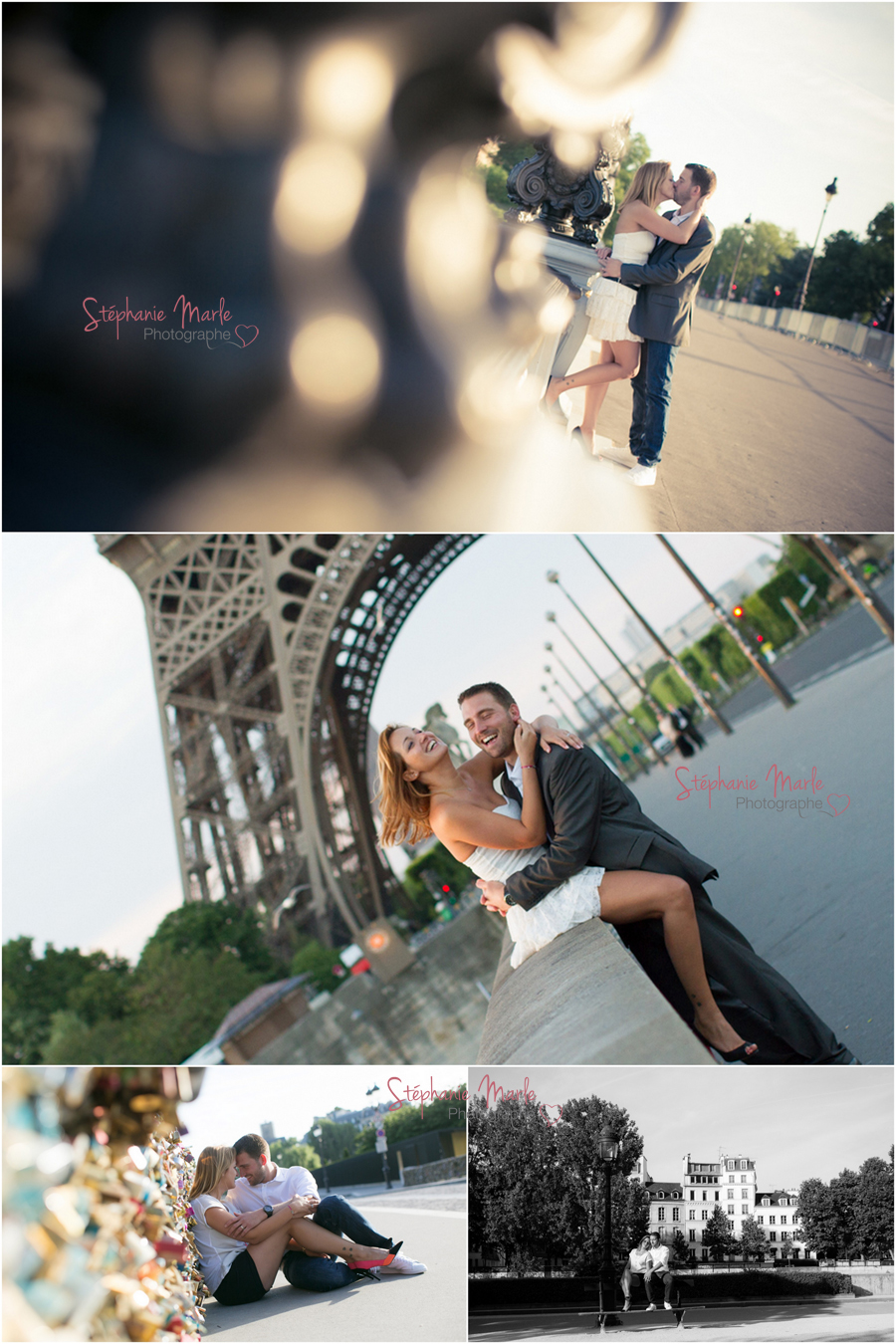 photographe-paris-couple-amoureux-seance-after
