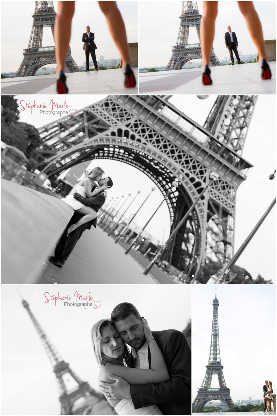 seance.after.mariage.paris.photographe