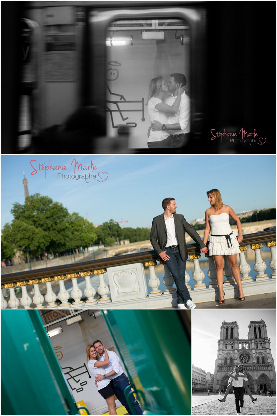 shooting-paris-photographe-75