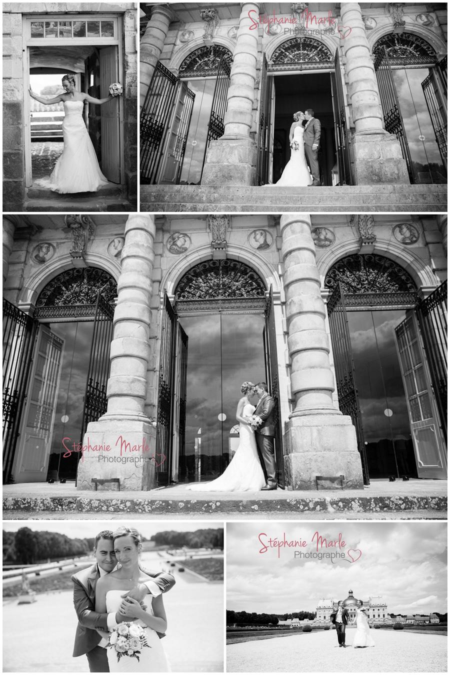 Photo.couple.mariage.vaux.le.vicompte