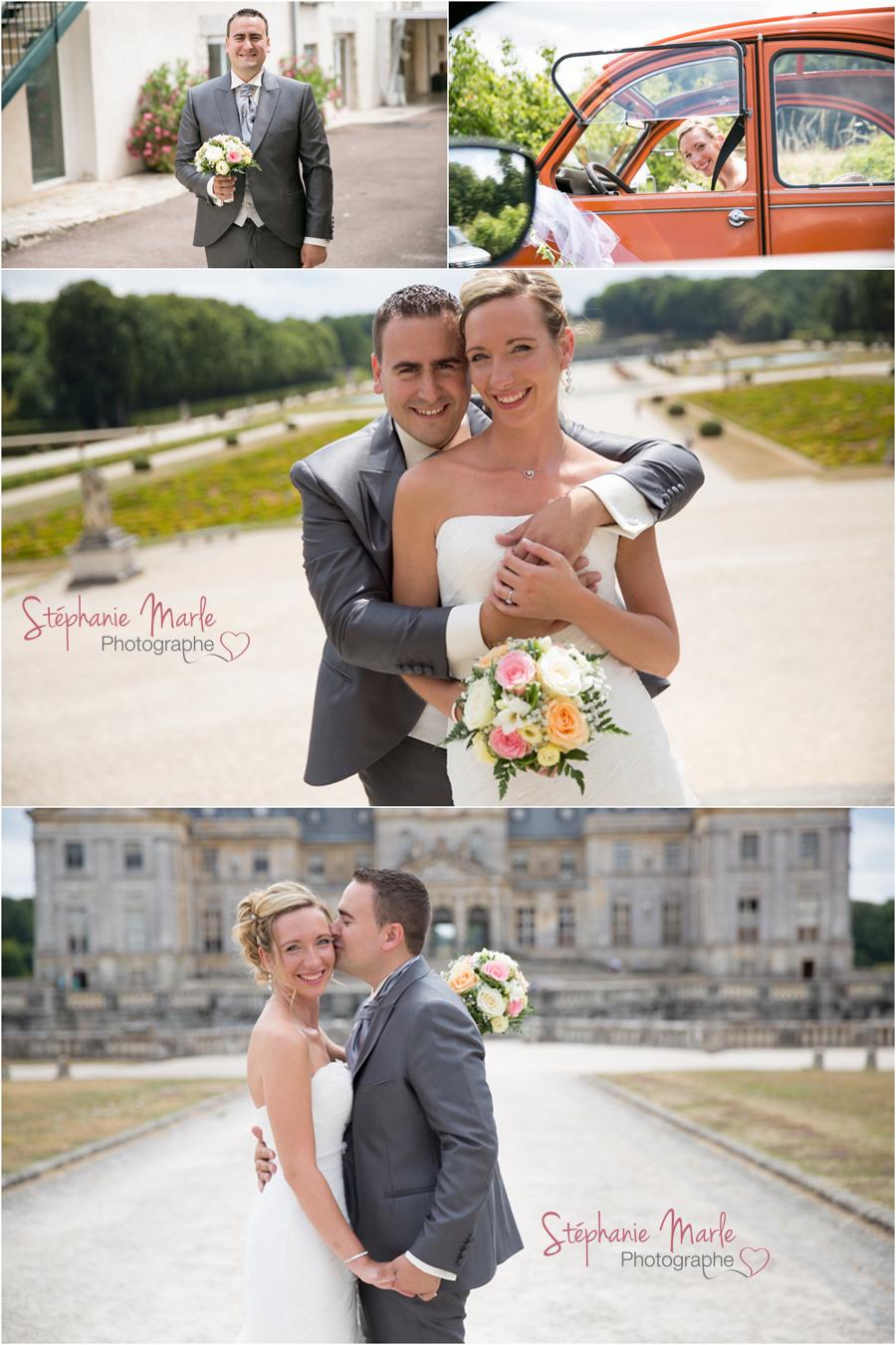 Photo.couple.vaux.le.vicompte.chateau.77.seine.et.marne16