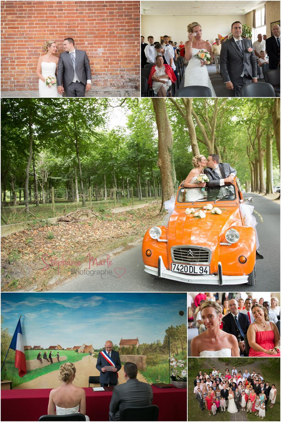Photo.mariage.vaux.le.vicompte.77