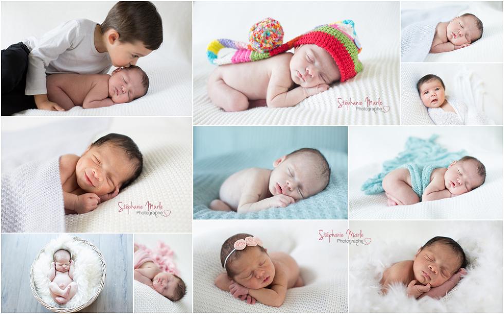photographe-bébé-77-seine-et-marne