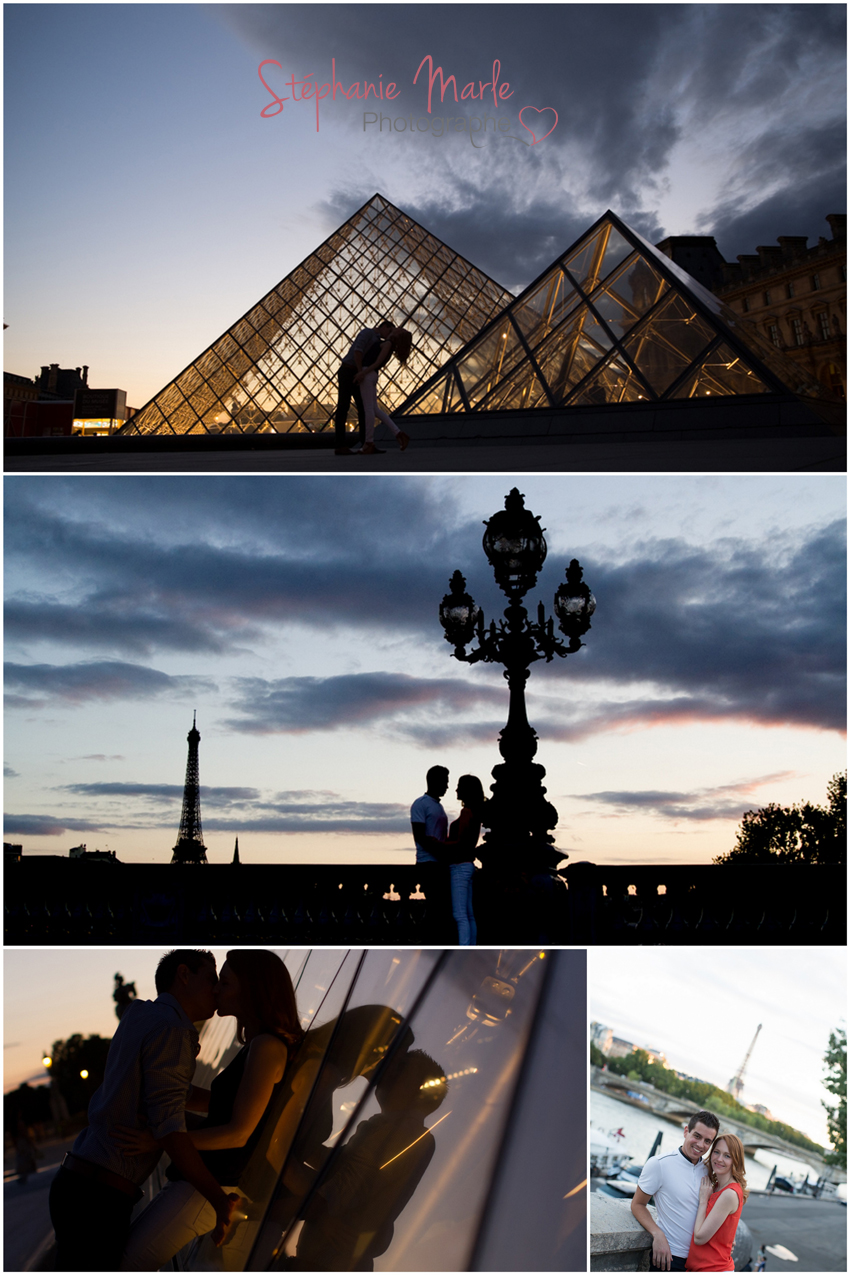 Photo-seance-shooting-lifestyle-paris-photographe-exterieur-trocadero