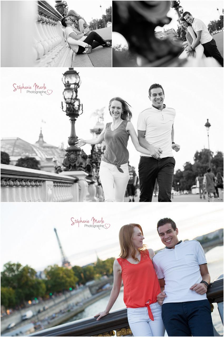 Photographe-paris-by-night-nuit-lifestyle-louvre-couple