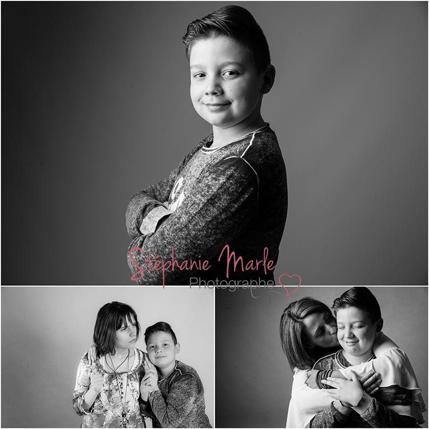photographe-essonne91-famille
