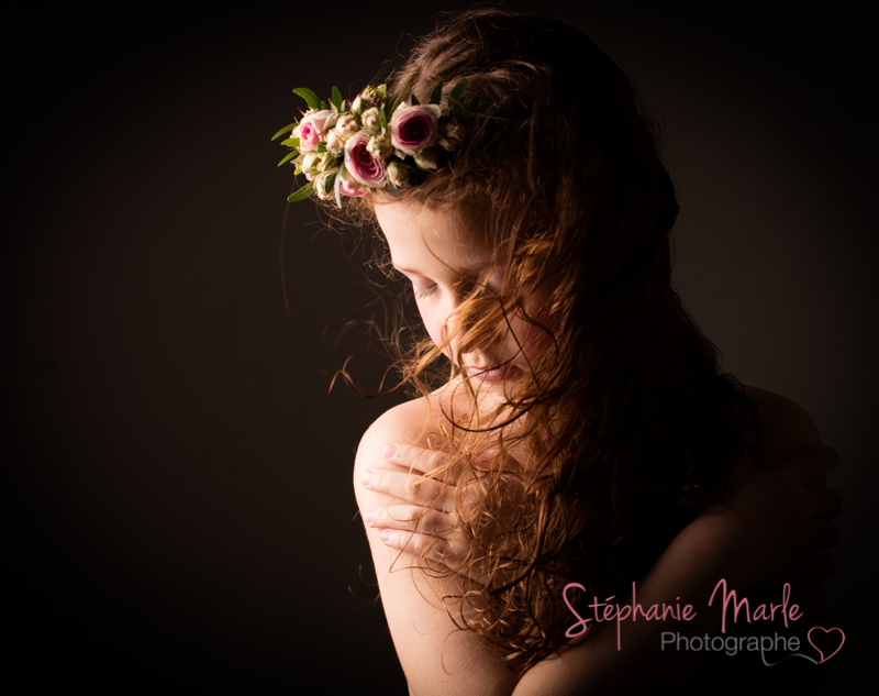 stephanie-marle-photographe-42